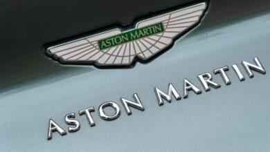 Photo of Команда Aston Martin повертається в Формулу-1