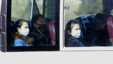 Photo of КНДР може приховувати інформацію про хворих на COVID-19,– ЗМІ