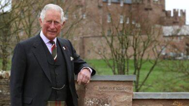 Photo of Принц Чарльз вперше після інфікування коронавірусом звернувся до британців: відео
