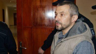 Photo of Справа Гандзюк: екстрадований Левін просить у Мангера 2 мільйони доларів за мовчання