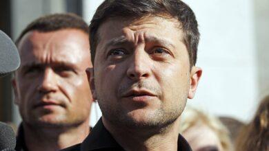 Photo of Для українців створять мільйон нових робочих місць, – Зеленський