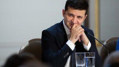 Photo of Коронавірус в Україні: Зеленський повідомив про вантажі з Китаю та Женеви