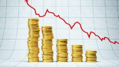 Photo of Чи варто очікувати на різке зростання цін: відповідь НБУ
