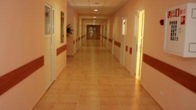 Photo of Смерть від коронавірусу породіллі у Франківську: жінку могли заразити інфіковані лікарі