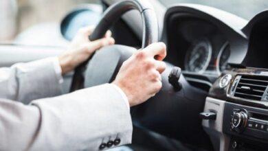 Photo of Українських водіїв просять підвезти лікарів: як доєднатися до ініціативи