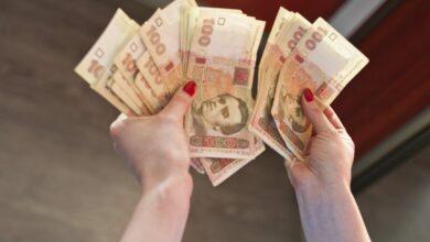 Photo of Зарплату працівникам малого бізнесу на час карантину виплачуватиме держава: як її отримати