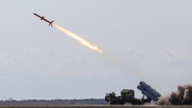 """Photo of Україна успішно випробувала крилаті ракети """"Нептун"""": наскільки вони точні – відео"""