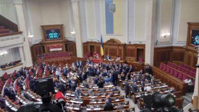 Photo of Суттєвої підтримки бізнесу новий антикризовий закон не надає, – президент АППУ