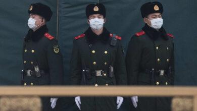Photo of Чому Китай продовжує приховувати масштаби пандемії