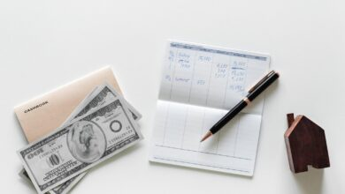 Photo of Найкращий момент: куди вкладати гроші під час кризи?