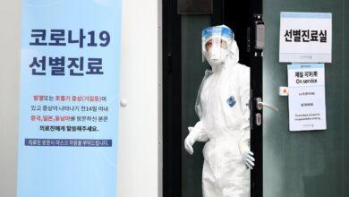 Photo of Подолати COVID-19: як Південна Корея перемагає пандемію
