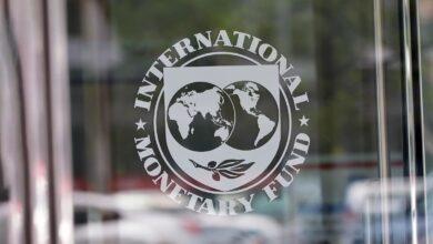 Photo of Транш від МВФ: коли Україна отримає 5 мільярдів доларів