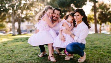 Photo of Класна ідея: сім'я створила вдома власний Діснейленд для дітей – відео