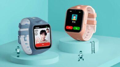 Photo of Xiaomi представила унікальні розумні годинник з двома камерами і 5G