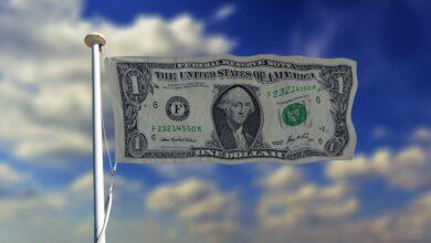 Photo of Рецесія у США: банкіри спрогнозували, що буде з американською економікою у 2020 році