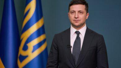 Photo of Зеленський прокоментував ситуацію з поганим забезпеченням лікарень Монастириська