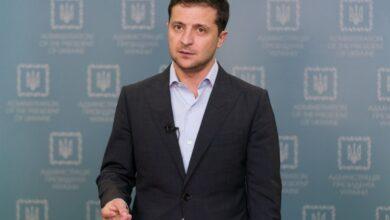 Photo of Скандал в одеському медцентрі: Зеленський відреагував на звернення лікарів