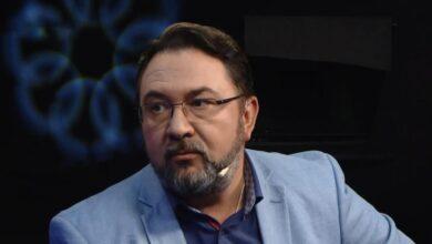 Photo of Немає підстав вважати, що Єрмак впливає на слідство, – Потураєв про скандальні плівки