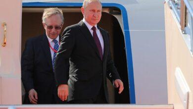 Photo of Гуманітарна допомога по-російськи: як Кремль заробляє на коронавірусі