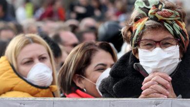 Photo of Україні в боротьбі з коронавірусом допоможуть ООН і ВООЗ: скільки грошей виділять