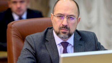 Photo of Шмигаль розповів про жорсткі санкції за порушення карантину у світі
