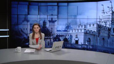 Photo of Випуск новин за 17:00: Кількість хворих в Україні. Запуск вироництва ПЛР-тестів