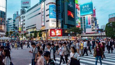Photo of Як влада Японії допомагатиме населенню в умовах коронавірусу: основні кроки