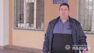 Photo of Чоловік, який жбурнув в обличчя касирки монети, вибачився – відео