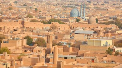 Photo of Іран відновить економічну діяльність, попри пандемію коронавірусу