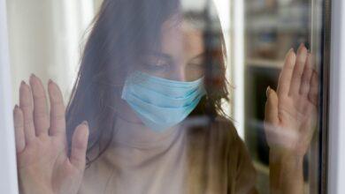 Photo of МОЗ визначив перелік лікарень першої хвилі для госпіталізації пацієнтів з коронавірусом