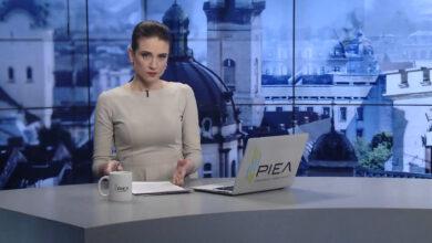 Photo of Випуск новин за 13:00: Перша жертва COVID-19 у Львові. Карантин у Москві