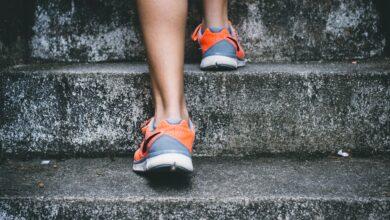 Photo of Як займатися спортом під час пандемії коронавірусу: поради Супрун