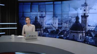 Photo of Випуск новин за 15:00: Смог у Києві. Скандал у супермаркеті Полтави