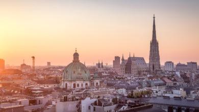 Photo of В Австрії коронавірус пішов на спад: уряд думає про послаблення карантину