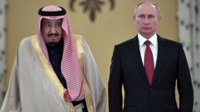 Photo of Нафтова війна: Саудівська Аравія і Росія знову не домовилися, зустріч ОПЕК+ перенесли