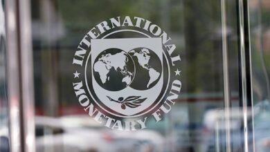 Photo of Допомоги в МВФ просять одночасно 85 країн: чи вистачить грошей на всіх
