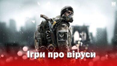 Photo of Не Plague Inc єдиною: найкращі ігри про віруси та пандемії, які не дадуть тобі нудьгувати