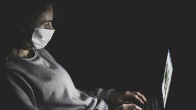 Photo of Як карантин вплинув на психологічний стан українців: результати опитування