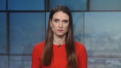 Photo of Випуск новин за 14:00: Жорсткий карантин в Україні. Позачергове засідання Ради