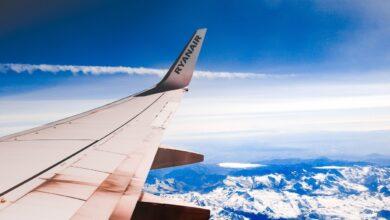 Photo of Ryanair отримав дозвіл на 28 рейсів між Італією та Україною до липня