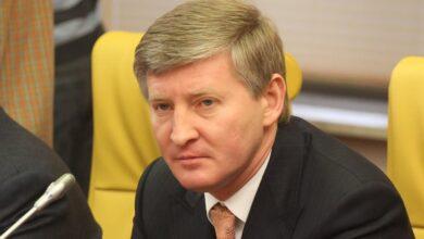 Photo of Подякуймо Ахметову: чому тарифи на електроенергію знову ростуть