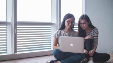 Photo of Онлайн-уроки для 10 класу: дивитись відео занять за 7 квітня