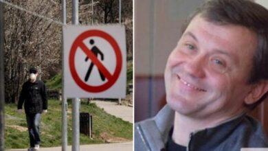 Photo of Головні новини 6 квітня: почали діяти нові карантинні обмеження, у Миколаєві стріляли у Тітова