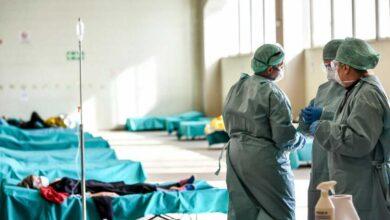 Photo of Хто винен у масштабному спалаху коронавірусу в Італії, – розслідування The New York Times