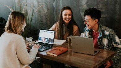 Photo of Ідеї для бізнесу: як може заробити мама в декреті