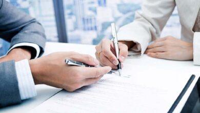 Photo of Майже 80% компаній не планують скорочувати працівників, – дослідження НБУ