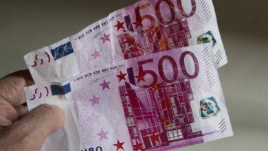 Photo of Для іспанців планують запровадити базовий дохід: що це