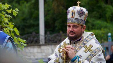 Photo of Сподіваюсь, церкви не доведеться закривати повністю, – митрополит ПЦУ