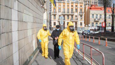 Photo of Частина заходів обмежує права і свободи громадян, – експертка про карантин в Україні