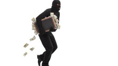 Photo of Пограбування століття: як у покеристів вкрали майже мільйон євро – відео